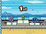 「モンスター☆レーサー(MONSTER RACERS)」の関連画像