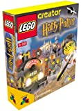 LEGO Creator: Harry Potter - PC