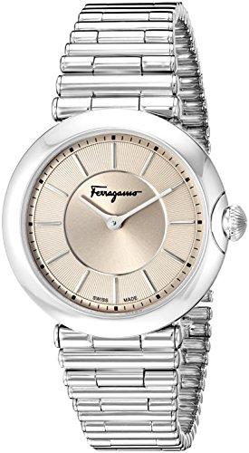 montre-femme-salvatore-ferragamo-fin040015