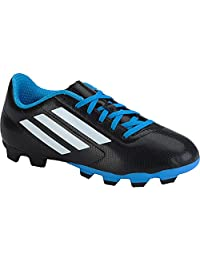 Conquisto Fg Junior Soccer Shoes
