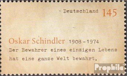 germaniad-germaniagermania-2660-completaproblema-2008-schindler-francobolli-