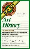 Art History (Barron