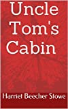 Image of Uncle Tom's Cabin (Annotated)