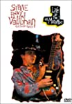 Stevie Ray Vaughan & Double Trouble -...