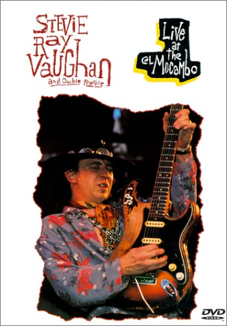 Live at the El Mocambo [DVD] [Import]