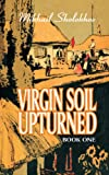 img - for Virgin Soil Upturned: Book One (Bk. 1) book / textbook / text book