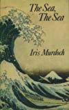 The Sea, the Sea (0670626511) by Iris Murdoch