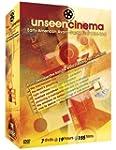 Unseen Cinema Box Set