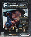 Operation Flashpoint: Collector's & Game of the Year Edition