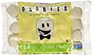 Dandies Vegan Marshmallows, Vanilla,…