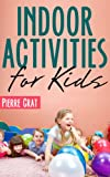 Indoor Activities for kids (Fun Activities for kids)