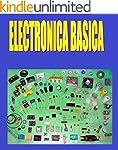 ELECTRONICA BASICA FACIL: Electronica...