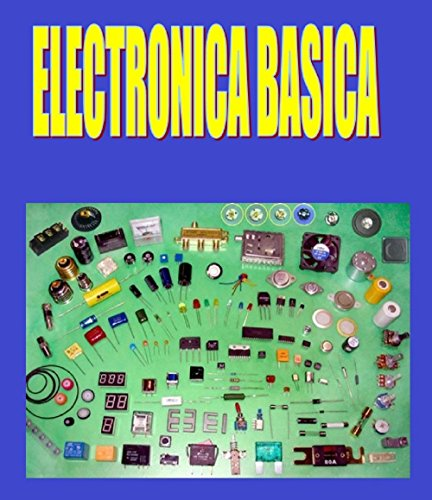 ELECTRONICA BASICA descarga pdf epub mobi fb2