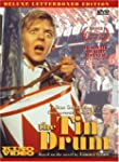 Tin Drum [Import]