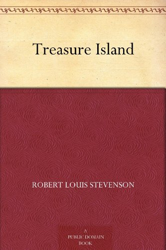 For Treasure Island we currently have 4 coupons and 0 deals. Our users can save with our coupons on average about $ Todays best offer is 50% Off. If you can't find a coupon or a deal for you product then sign up for alerts and you will get updates on every new coupon added for Treasure Island.