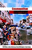 img - for Cosmopolitan Urbanism book / textbook / text book