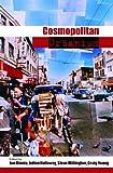 img - for Cosmopolitan Urbanism book / textbook / text book