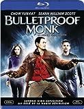 Bulletproof Monk [Blu-ray] (Bilingual)