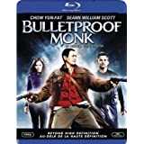 Bulletproof Monk [Blu-ray] [2003] [US Import] [NTSC]by Yun-Fat Chow