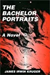 The Bachelor Portraits