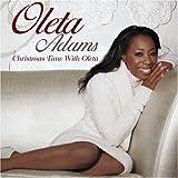 Christmas Time Is Here - Oleta Adams
