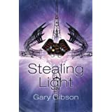 Stealing Light (Shoal Sequence)by Gary Gibson