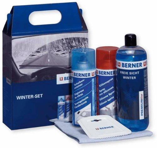 set-de-productos-para-cuidado-del-automovil-durante-invierno-incluye-rasqueta-de-hielo-pano-antivaho