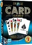 Hoyle Card Games 2010 - Standard Edition