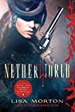 img - for Netherworld (Chronicles of Diana Furnaval) book / textbook / text book