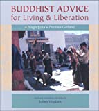 Buddhist Advice for Living and Liberation: Nagarjuna's Precious Garland (1559390859) by Hopkins, Jeffrey