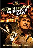 Murphy's Law (Widescreen)