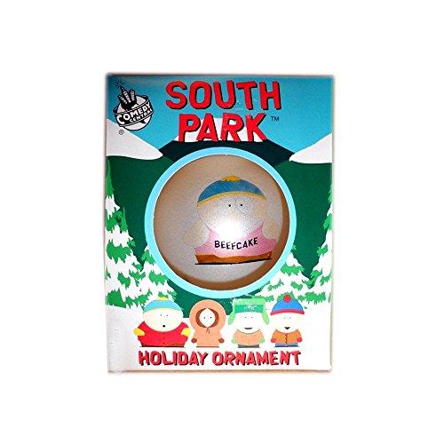 1998-tm-comedy-central-south-park-cartman-beefcake-glass-ornament