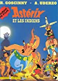 Asterix French (French Edition)