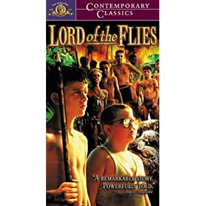 lord of the flies the cruelty of human nature Human nature in lord of the flies 3 pages 742 words november 2014 saved essays save your essays here so you can locate them quickly.