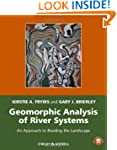 Geomorphic Analysis of River Systems:...