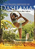 Gordon, Dashama Konah - Power Yoga Breakthrough (pranashama Vinyasa)