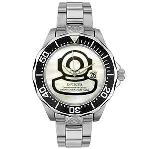 Invicta Men's Watch 3196