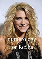 Numerology for Ke$ha