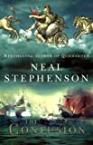 The Confusion (0434012386) by Stephenson, Neal