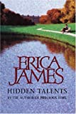 Erica James Hidden Talents