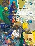 Peter Stauss: Snob
