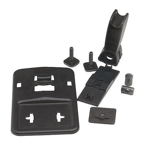 Thule Xadapt1 Rapid Aero Bar Adapter front-908929