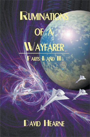 Ruminations of a Wayfarer