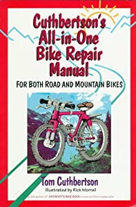 Review of literature on customer satisfaction in bike