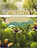 Plant Kingdom: Design with Plant Aesthetics - Untamed Graphics