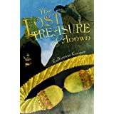 The Lost Treasure of Annwn (Jack Brenin)by Catherine Cooper
