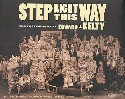 step-right-this-way-the-photographs-of-edward-j-kelty