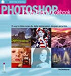 Photoshop Photo Effects Cookbook: 61...