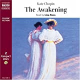 The Awakening (Classic Fiction)