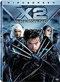 X2 - X-Men United (Widescreen Edition)